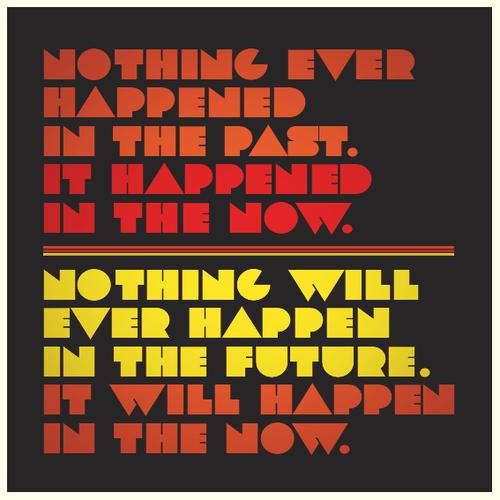 Psychotic quote #2