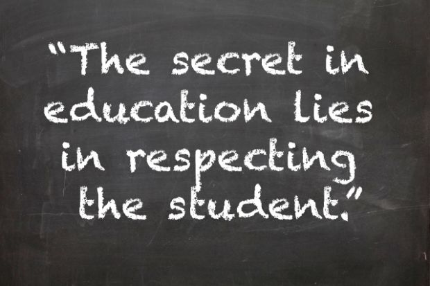 Public Education quote #2