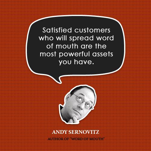 Publicity quote #4