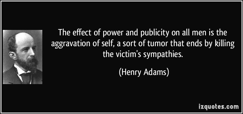 Publicity quote #7