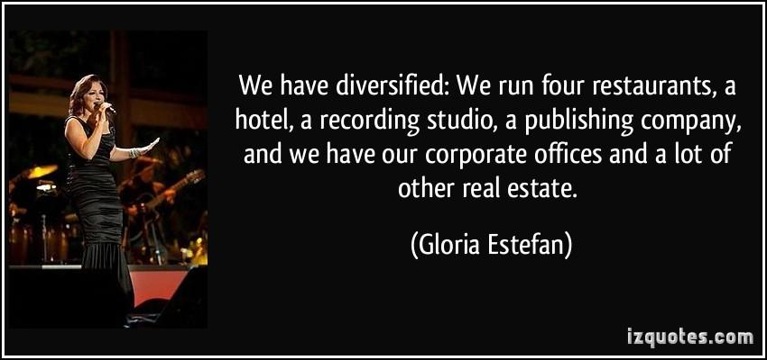 Publishing Company quote #1