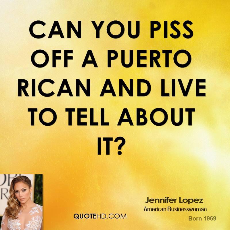 Puerto quote #1
