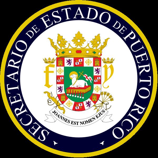 Puerto Rico quote #1
