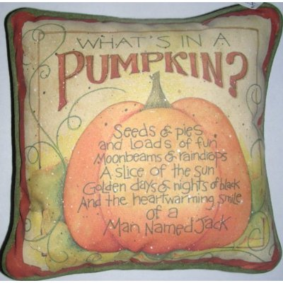 Pumpkins quote #2