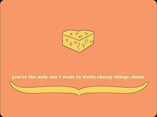 Pun quote #2
