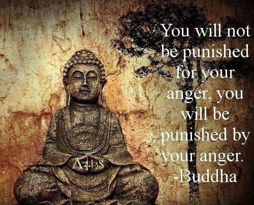 Punish quote