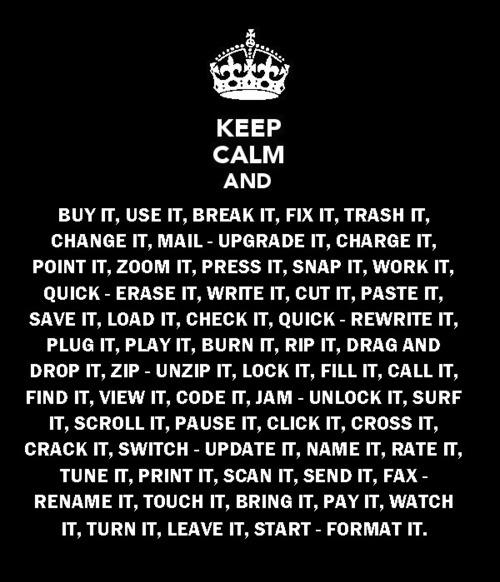 Punk quote #4