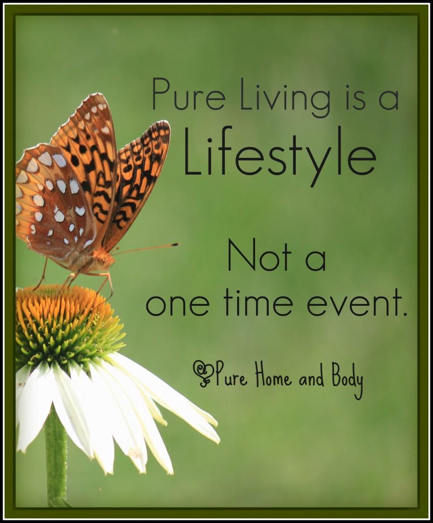Pure quote #1