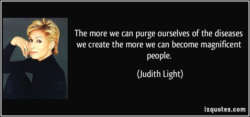 Purge quote #1