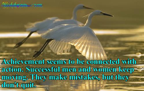 Purposeful quote #1