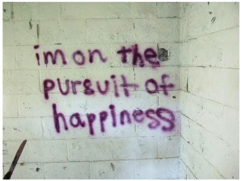 Pursuit quote #7