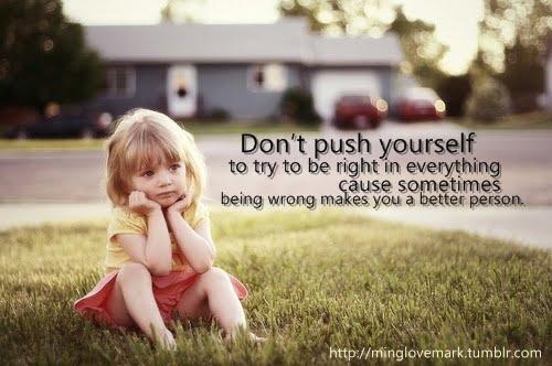 Push quote #7