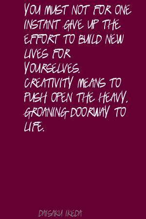 Push-Ups quote #2