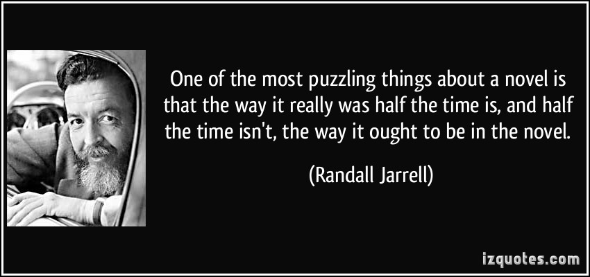 Puzzling quote #1