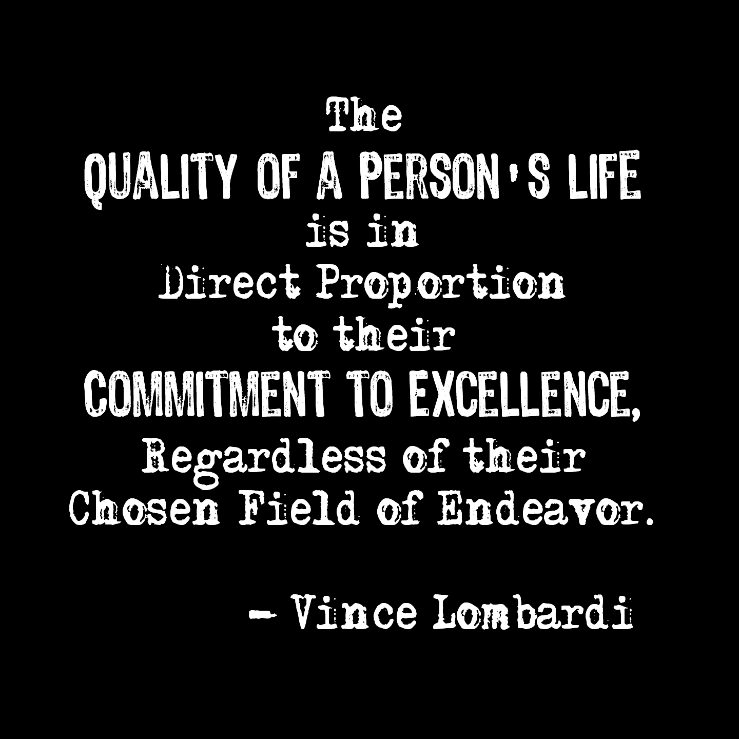 Quotes Quality Famous Quotes About 'quality Of Life'  Sualci Quotes