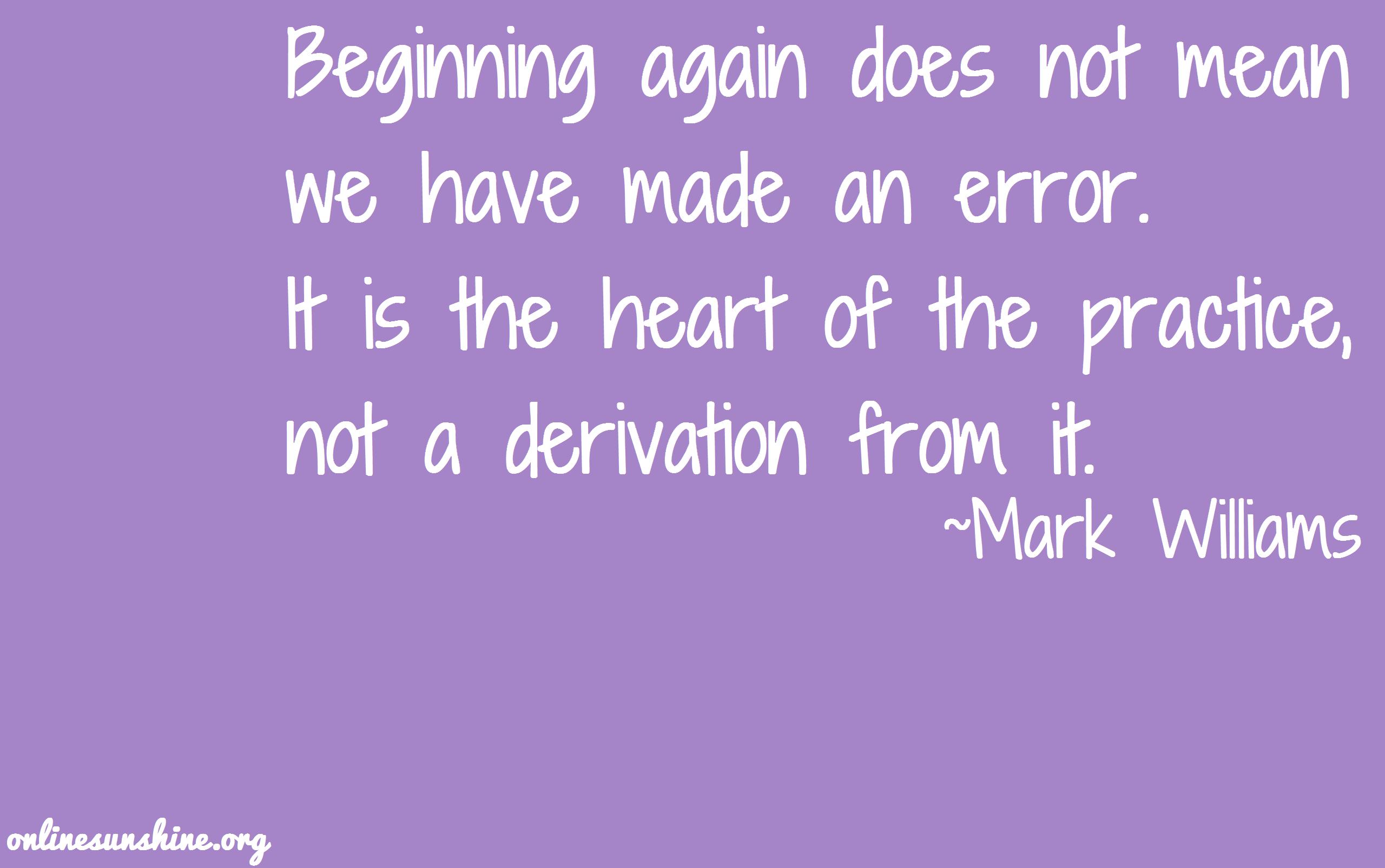 Quart quote #2