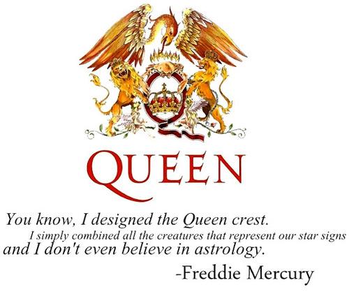 Queen quote #5