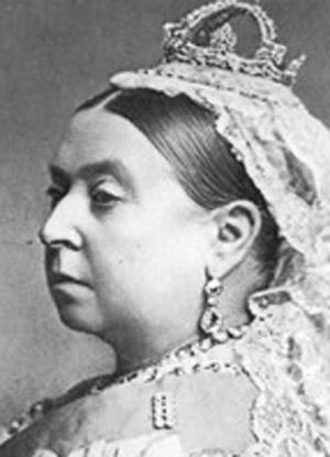 Queen Victoria's quote #3