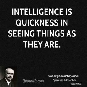 Quickness quote #1