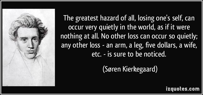 Quietly quote #2