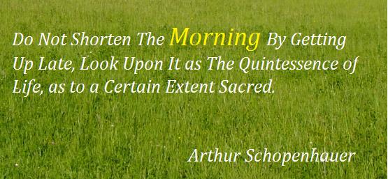 Quintessence quote #1