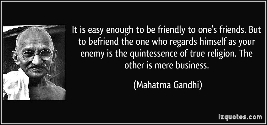Quintessence quote #2
