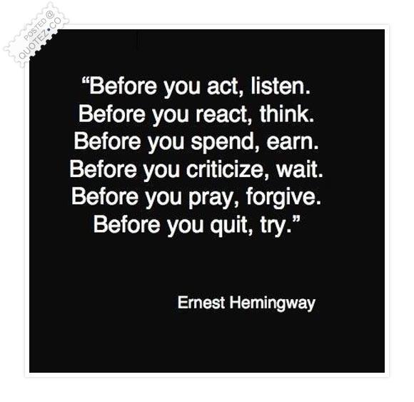 Quit quote #7