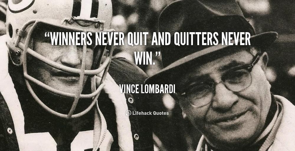 Quit quote #8