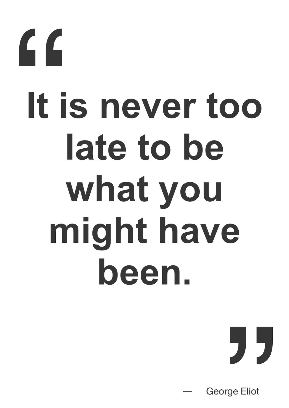 Quite quote #1