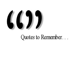 Quotes quote #1