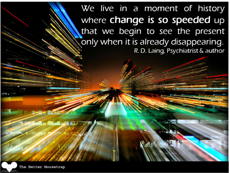 R. D. Laing's quote #3
