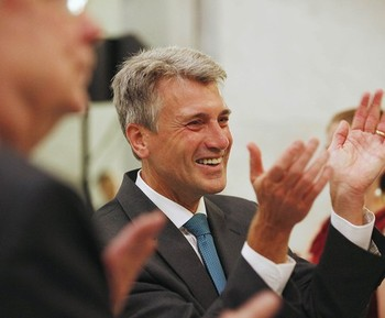 R. T. Rybak's quote