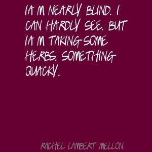 Rachel Lambert Mellon's quote #2