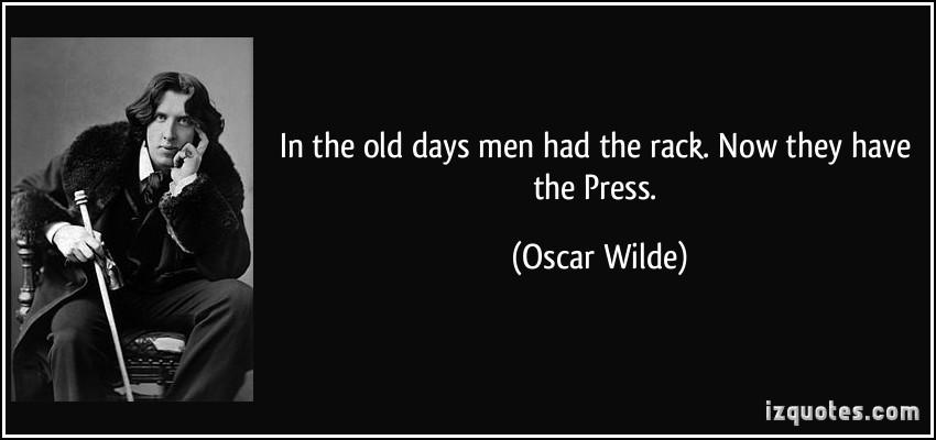 Rack quote #2