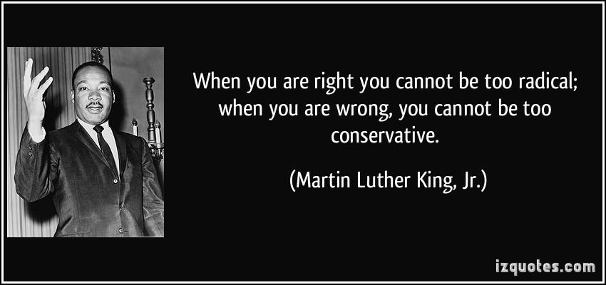 Radical quote #8