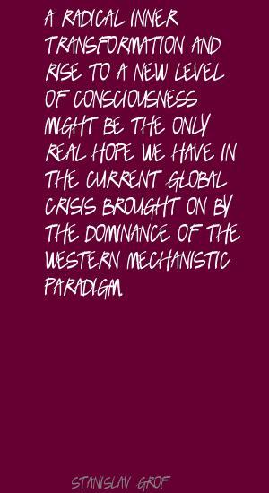 Radical quote #5