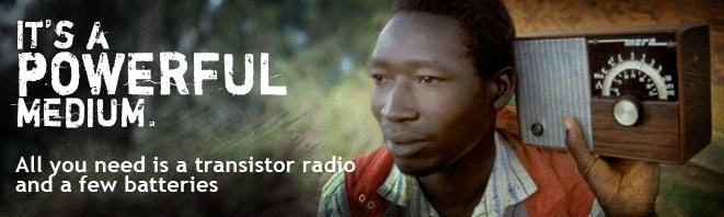 Radio quote #4