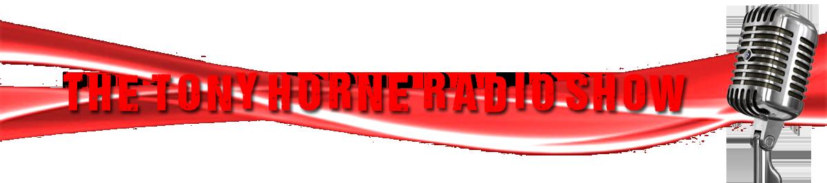 Radio Shows quote #2