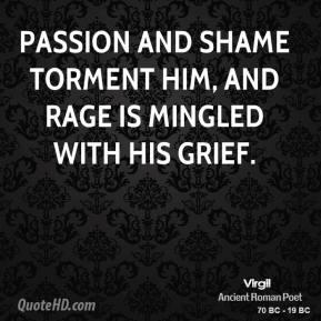 Rage quote #3