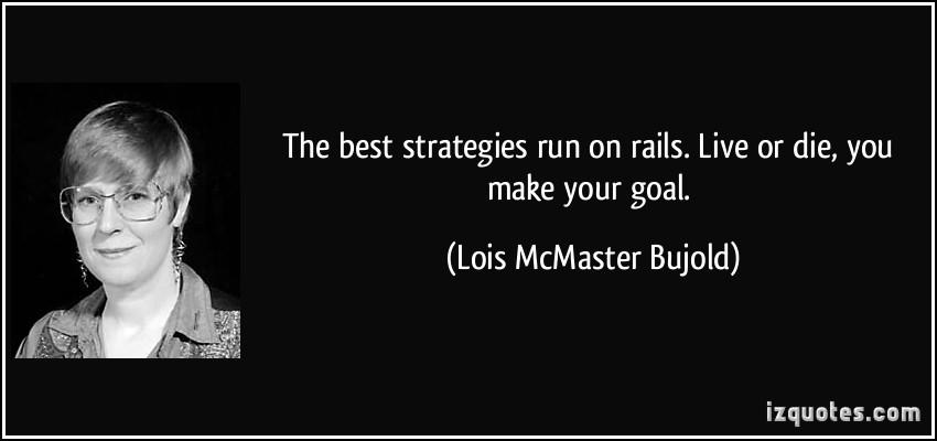 Rails quote #2