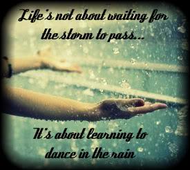 Rain quote #6