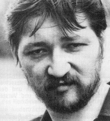 Rainer Werner Fassbinder's quote #4