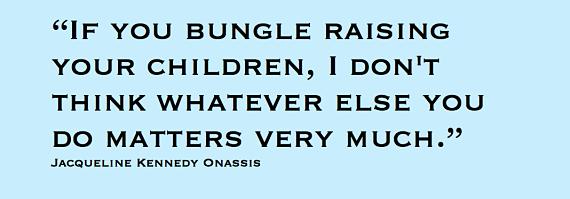 Raising quote #7
