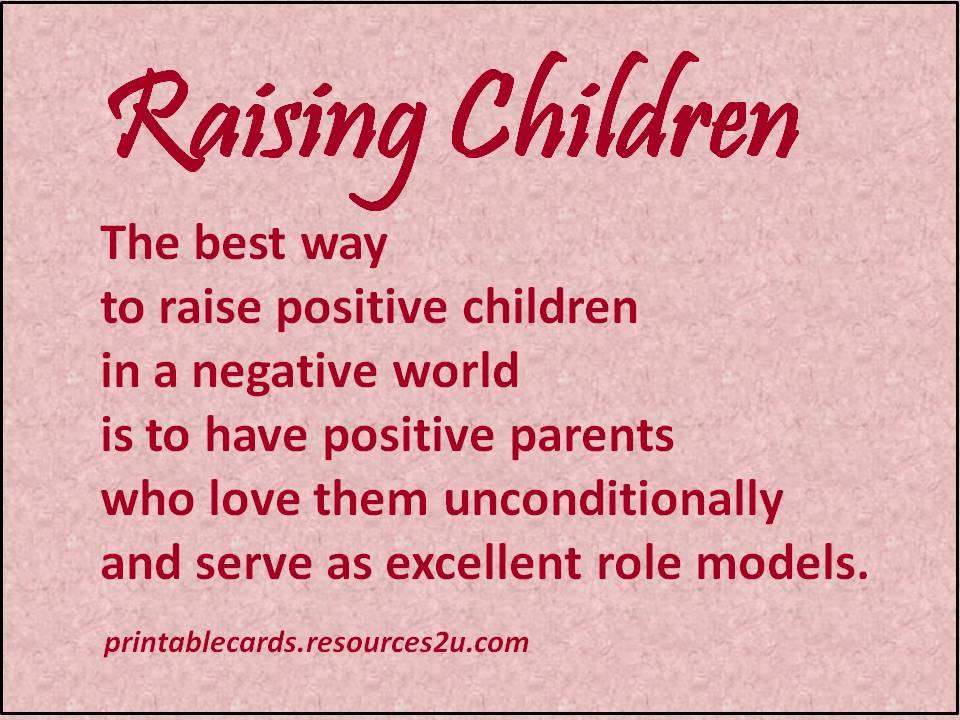 Raising quote #2