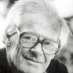 Ralph Erskine's quote