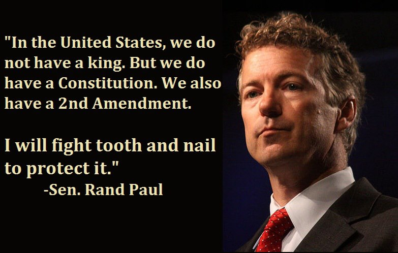 Rand Paul's quote #8