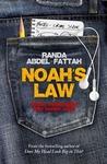 Randa Abdel-Fattah's quote #7