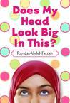 Randa Abdel-Fattah's quote #3