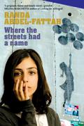 Randa Abdel-Fattah's quote #2