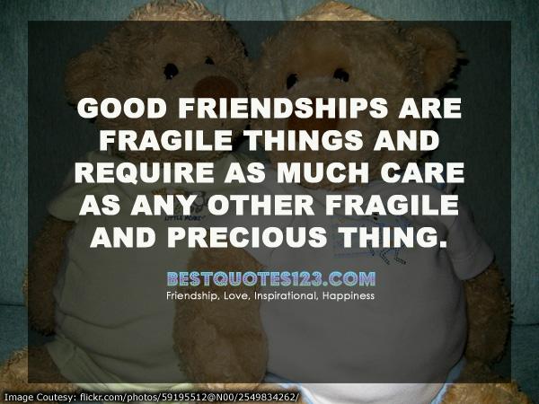 Randolph Bourne's quote #1